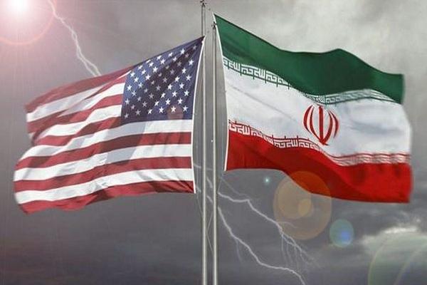 ईरान और अमेरिका में तनाव चरम पर, जानें दोनों देशों की सैन्य ताकत