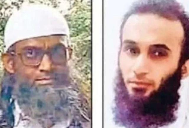 यूपी में घुसे लश्कर के दो आतंकी, सुरक्षा एजेंसियां हुई अलर्ट, अयोध्या में शुरू हुआ संघन चेकिंग अभियान