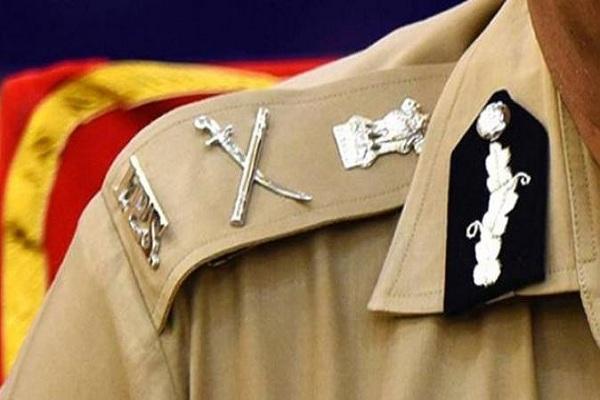 पुलिस कमिश्नर प्रणाली: IAS और IPS लॉबी में तंज की जंग शुरू, सोशल मीडिया पर छिड़ी बहस