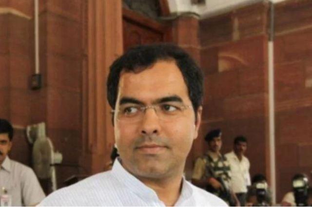 बीजेपी सांसद बोले-दिल्ली में हमारी सरकार बनी तो एक घंटे में खाली करा देंगे शाहीन बाग