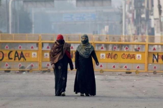 दिल्ली हाईकोर्ट ने शाहीन बाग से बैरिकेडिंग हटाने की याचिका की खारिज, नहीं हटेंगे प्रदर्शनकारी, भड़के कपिल मिश्रा