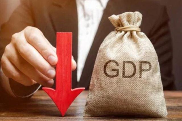 झटका: यूएन ने घटाया भारत की आर्थिक वृद्धि दर का अनुमान, 5.7 फीसदी रह सकती है विकास दर