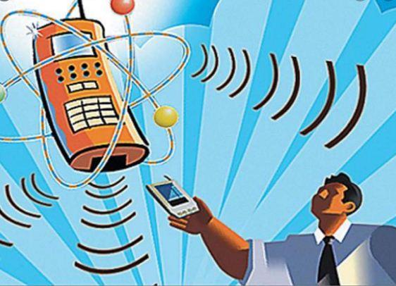 जम्मू-कश्मीर में आज से सभी मोबाइल पर इंटरनेट सेवा बहाल, सोशल साइट पर रोक जारी