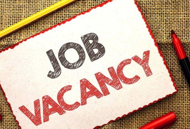 PNB दे रहा नौकरी का सुनहरा मौका, ऐसे करें जल्द अप्लाई… कहीं मौका निकल न जाये