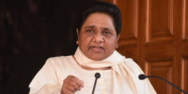 UP Assembly Election 2022: दलितों और पिछड़ों की बात करने वालीं मायावती को क्यों याद आए ब्राह्मण?