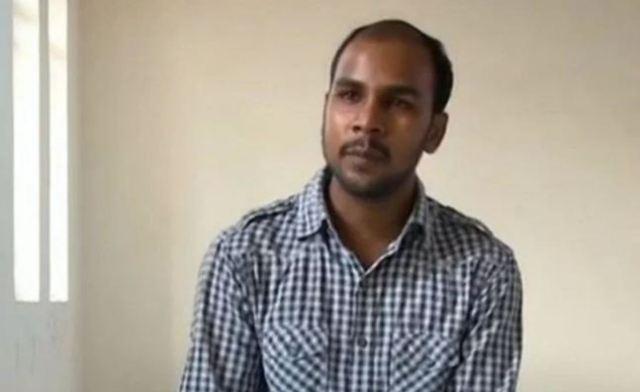 निर्भया केस: दोषी मुकेश का बड़ा आरोप, कहा-तिहाड़ में अक्षय संग सेक्स को किया मजबूर
