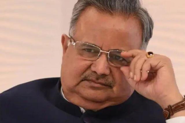 रमन सरकार में घोटाला: 7 IAS समेत 12 पर केस दर्ज करने के निर्देश, केंद्रीय मंत्री रेणुका की बढ़ सकती हैं मुश्किलें