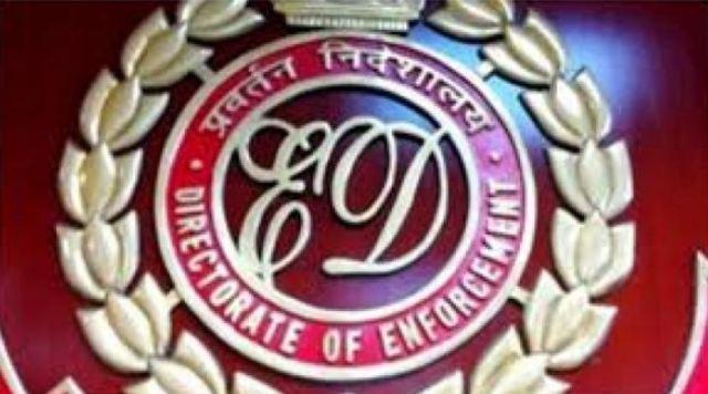प्रयागराज : पूर्व मंत्री रंगनाथ मिश्र पर ईडी की कार्रवाई, जब्त हुई पांच करोड़ की संपत्ति