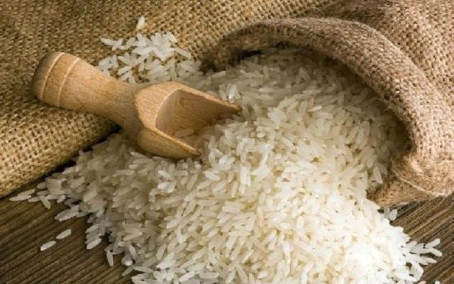 चावल निर्यात विवाद: अफ्रीकी बाजार में चावल बेच रहा चीन, भारत को मिली चुनौती