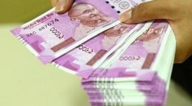 राजनीतिक दलों की कमाई में बंपर बढ़ोतरी: बीजेपी ने एक साल में खर्च किए 1000 करोड़, ADR की रिपोर्ट में हुआ खुलासा