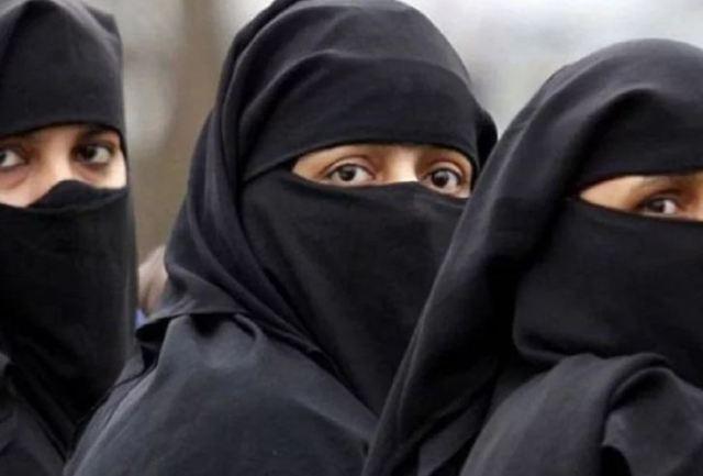 सुप्रीम कोर्ट में मुस्लिम पर्सनल लॉ बोर्ड- नमाज़ पढ़ने के लिए मस्जिद में जा सकती हैं महिलाएं