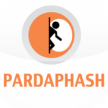 कोरोनावायरस:घर घर जाकर जरूरत लोगो मे बाटी राशन सामग्री-सुधीर त्रिपाठी