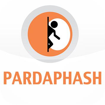 शादी के दौरान कॅपल के बीच बैठा हुआ है शेर का बच्चा, आप भी देख हो जायेंगे हैरान