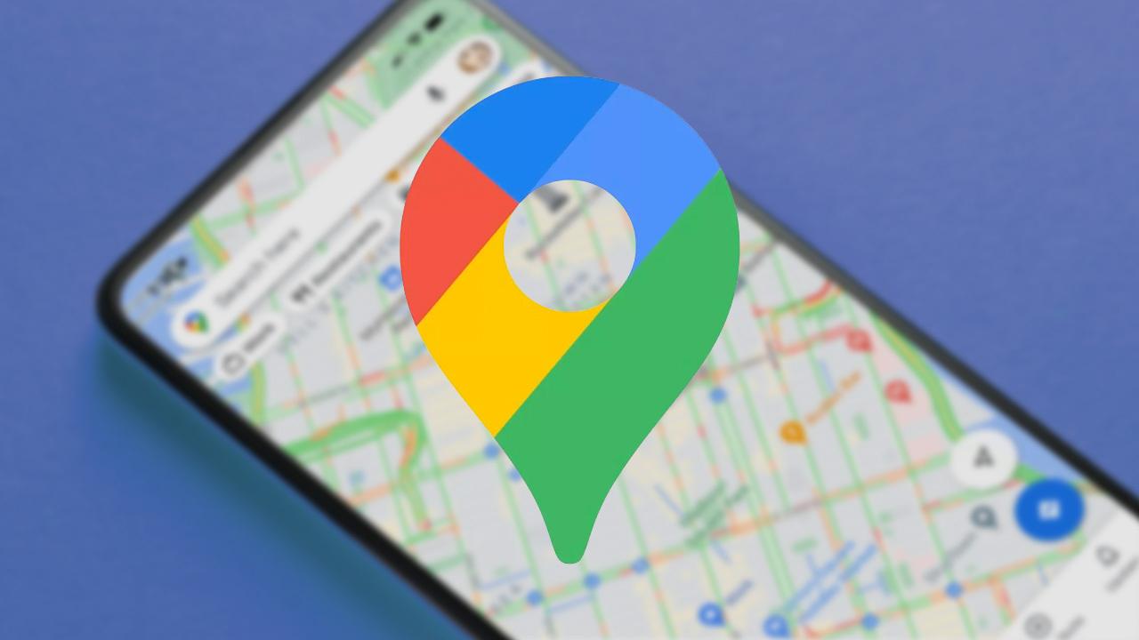 Google मानचित्र ने दिल्ली उपयोगकर्ताओं के लिए रीयल-टाइम बस सूचना सेवा शुरू की: जानिए कैसे उपयोग करें