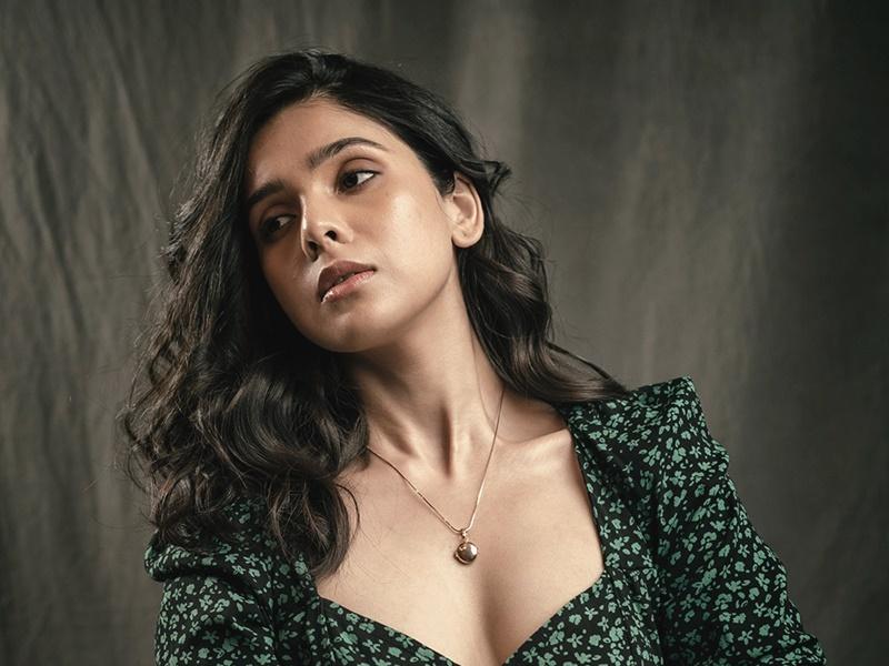 देव डीडी 2 एक्ट्रेस Rashmi Agdekar करना चाहती है ज़ोया अख्तर के साथ काम