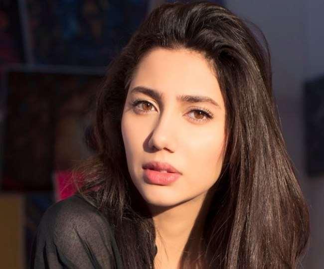 पाकिस्तानी ऐक्ट्रेस माहिरा खान ने कर ली है सिक्रेट शादी ! खुद बताई सच्चाई