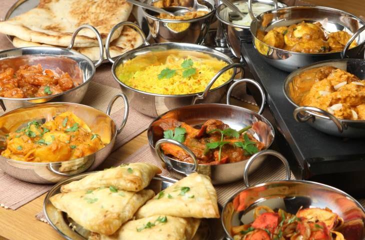 Eid al-Adha 2021: इन स्वादिष्ट व्यंजनों के साथ मनाएं बकरीद