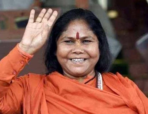 कानपुर:जनसंख्या नियंत्रण कानून का केंद्रीय राज्यमंत्री ने किया स्वागत,प्रियंका पर कसा तंज