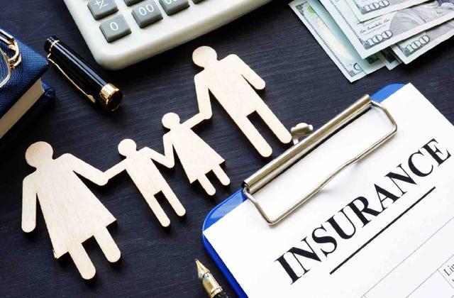 जीवन बीमा कंपनियों ने जून में नए साल के प्रीमियम में 4% की वृद्धि के साथ 30,009 करोड़ रुपये की रिपोर्ट दी