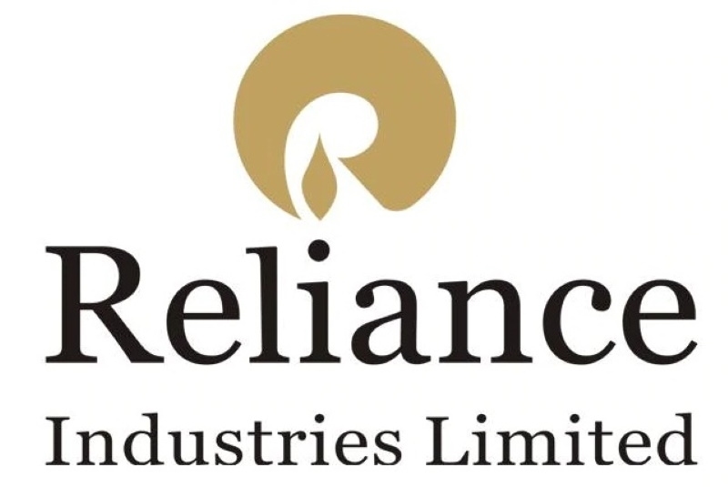 नए वाणिज्य पर नजर, रिलायंस रिटेल ने जस्ट डायल को 3,497 करोड़ रुपये में खरीदा