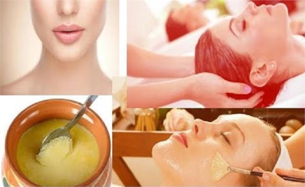 पाना हो निखरी त्वचा या कुपोषित बालों को बनाना हो हेल्दी, ऐसे करें देशी का इस्तेमाल