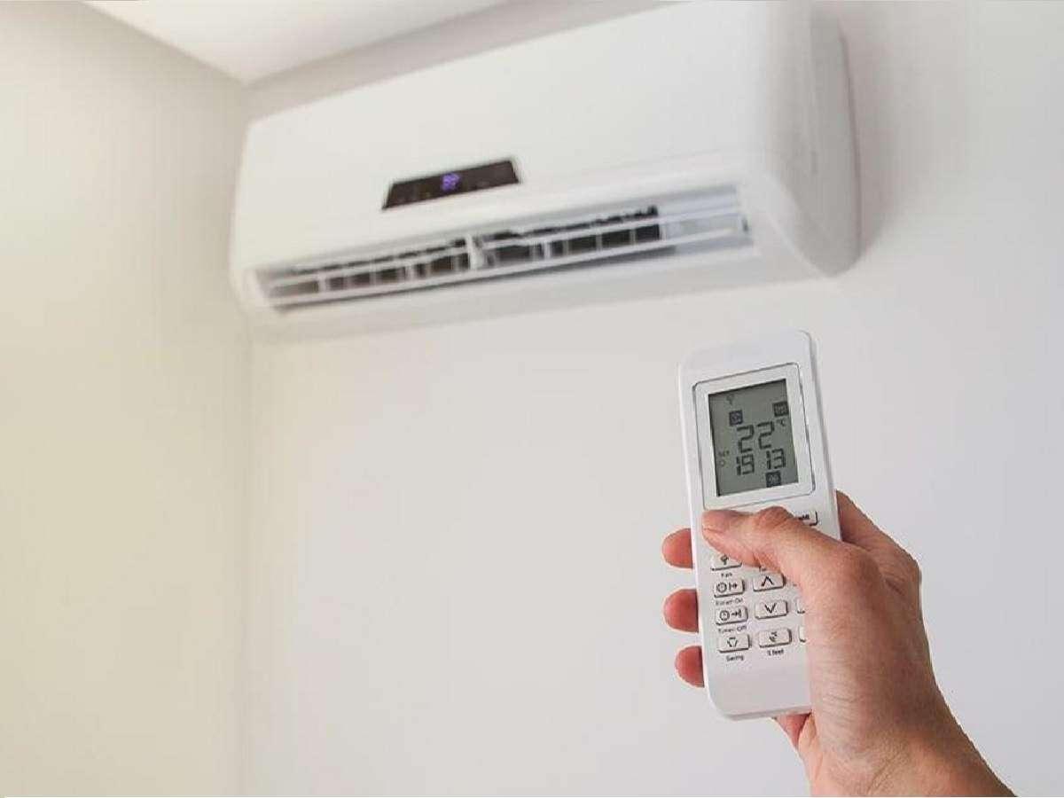 अपने कमरे के एयर कंडीशनर (Air conditioner) को साफ और सुरक्षित रखने के लिए करें ये आसान उपाय