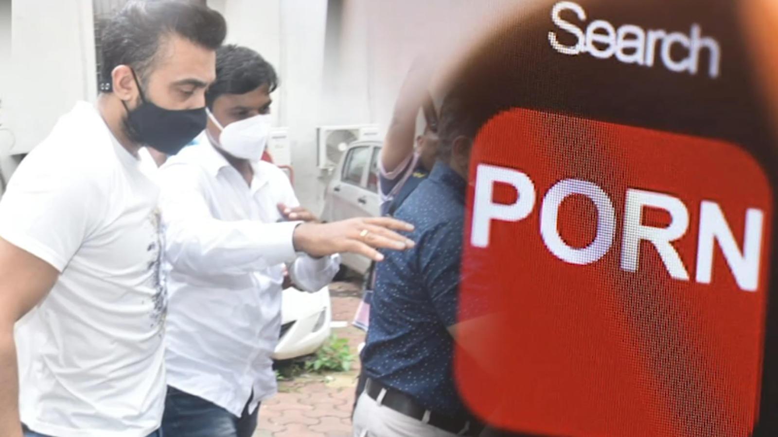 Raj Kundra Porn Scandal: 5 महीने में Kundra के ऐप ने कमाए 1.17 करोड़ रुपए, Crime Branch Cell ने किया दावा