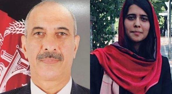 पाकिस्तान: अफगान राजदूत की बेटी का अपहरण, गले में मिली चिट्ठी और 50 का नोट, ये है पूरी कहानी