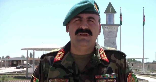 Afghanistan News: अफगान सेना प्रमुख जनरल वली मोहम्मद अहमदजई की भारत यात्रा टली, तालिबानी हमलों के कारण लिया फैसला