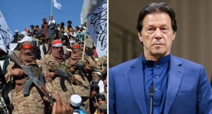 Afghanistan: पाकिस्तान ने अफगानिस्तान को दी धमकी, तालिबान पर हमला किया तो करेगा जवाबी कार्रवाई