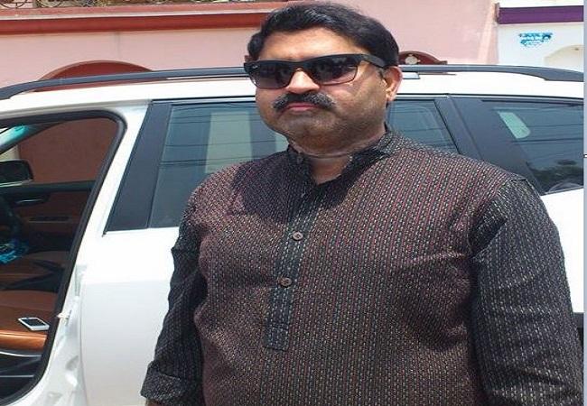 Ajay Pratap Singh (Lalla Bhaiya) Jeevan Parichay : अजय प्रताप सिंह को विरासत में मिली राजनीति, जानें अब तक का सफर