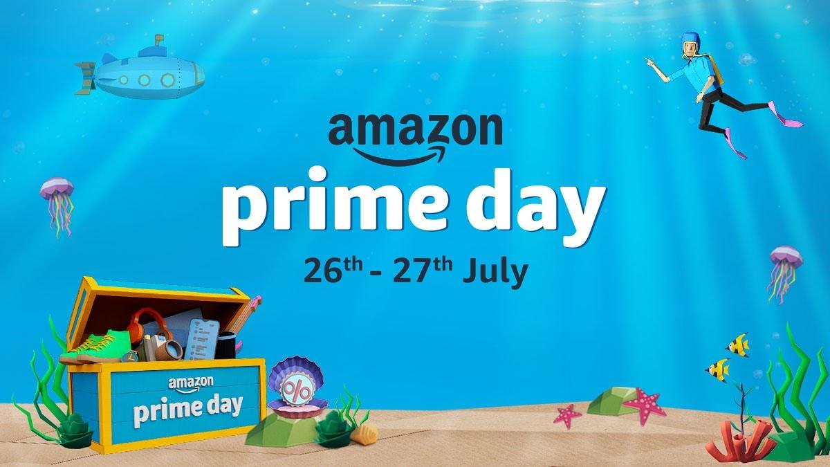 अमेज़न प्राइम डे सेल (Amazon Prime Day Sale) 2021: किचन अप्लायंसेज के लिए बेहतरीन डील और ऑफर
