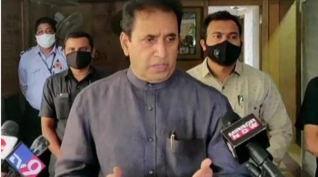 अनिल देशमुख के खिलाफ ईडी की बड़ी कार्रवाई, जब्त की 4.20 करोड़ रुपये की संपत्ति