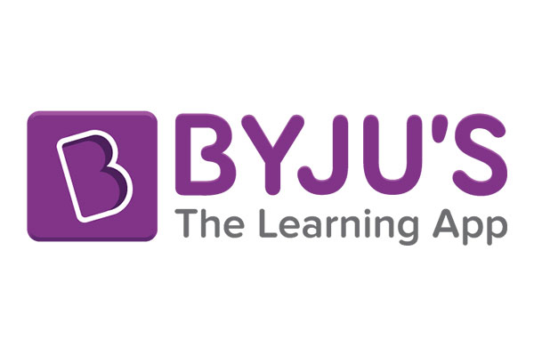 बायजू (Byju's) ने 600 मिलियन अमेरिकी डॉलर में ग्रेट लर्निंग को खरीदा