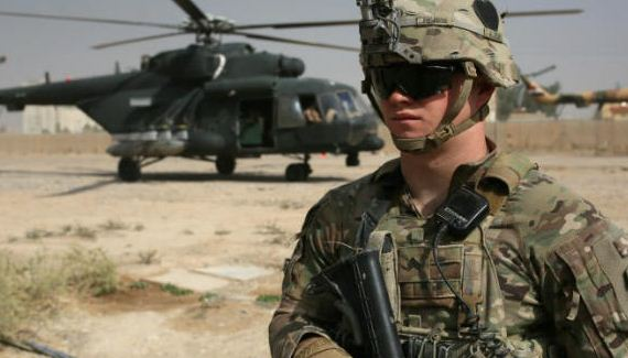 Baghdad : बगदाद में अमेरिकी दूतावास पर हमला, दागे गए तीन रॉकेट