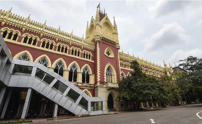 कलकत्ता हाईकोर्ट ने ममता पर तल्ख टिप्पणी, चुनाव बाद हिंसा से 'मुकर रही है' सरकार