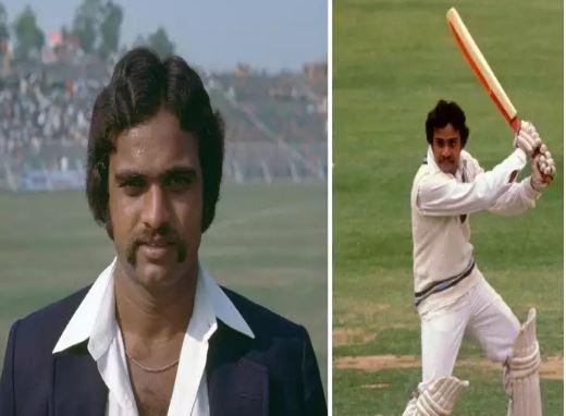 '1983 विश्वकप' विजेता टीम के हीरो यशपाल शर्मा दुनिया को कहा अलविदा, क्रिकेट जगत में शोक की लहर