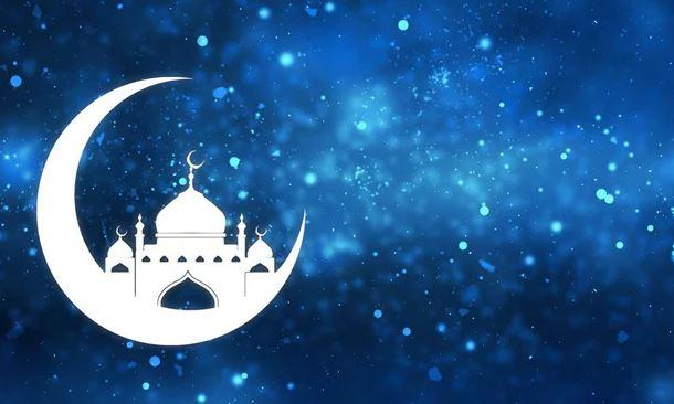 Bakrid 2021: देश भर में 21 जुलाई को मनाई जाएगी ईद-उल-अज़हा, जानें क्या हैं इसके नियम
