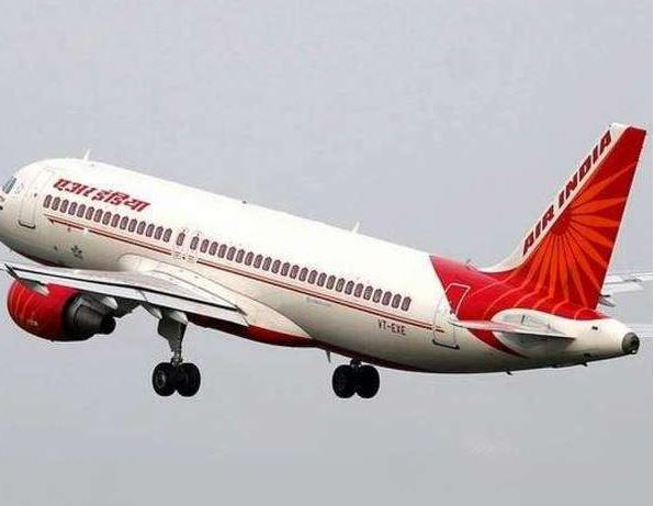 तिरुवनंतपुरम: एअर इंडिया एक्सप्रेस के विमान की इमरजेंसी लैंडिंग, ये है कारण