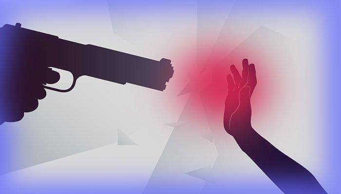 बटाला: एक ही पारिवार के चार लोगों की गोली लगने से मौत, जबकि दो गंभीर रूप से घायल