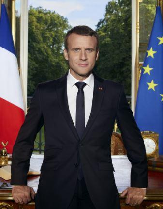 France News: फ्रांस में covid pass व्यवस्था लागू, इन जगहों पर जाने के लिए गेटपास होगा