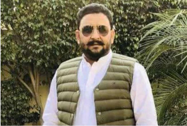 पंजाब में गैंगस्टर कुलबीर नरुआना की नृशंस हत्या, उसके साथी ने सीने में उतारी चार गोलियां