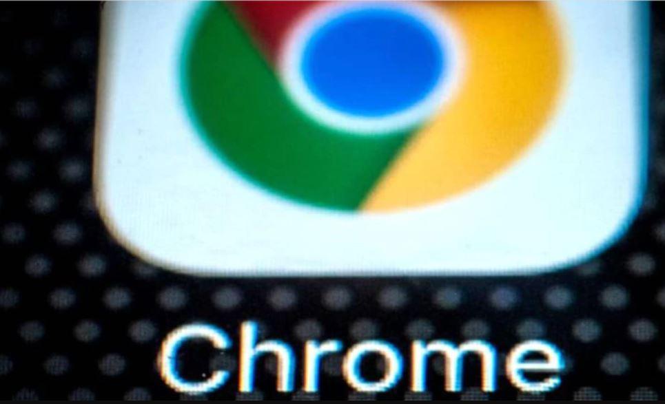 Google Chrome यूजर्स करें ये काम, नहीं तो हैक हो सकता है आपका डेटा