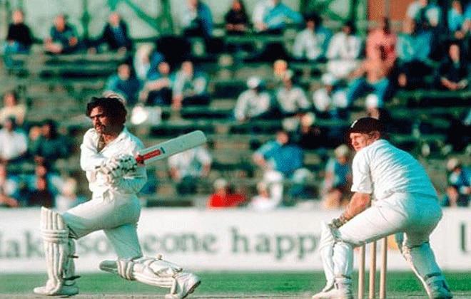 1983 वर्ल्ड कप विजेता टीम के 'हीरो यशपाल शर्मा' नहीं रहे, इस मैच में रखी थी विश्व चैम्पियन बनने की बुनियाद