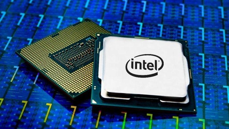 इंटेल ने किया दावा कि उसके 10nm प्रोसेसर TSMC 7nm चिप्स से अधिक हैं शक्तिशाली