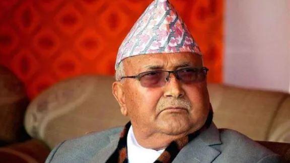 नेपाल: केपी ओली को झटका, SC ने शेर बहादुर देउबा को PM बनाने का दिया आदेश