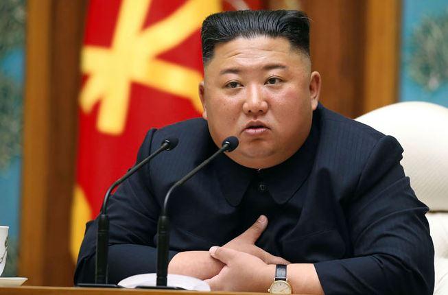उत्तर कोरिया: किम जोंग उन ने UN से मांगी मदद, देश में निचले स्तर पर पहुंच गया खाद्य उत्पादन
