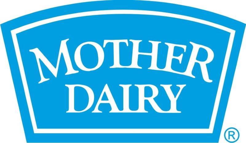 मदर डेयरी दूध की कीमत में वृद्धि: दिल्ली-एनसीआर में दूध 2 रुपये प्रति लीटर महंगा होगा- फुल-क्रीम दूध, गाय के दूध और अन्य प्रकारों की करें जाँच