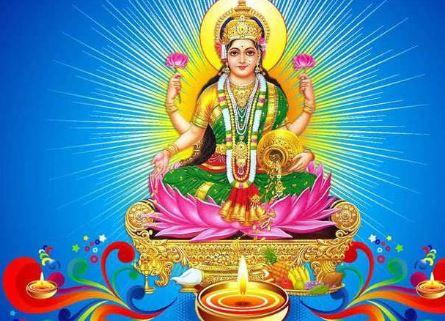 16 जुलाई शुक्रवार : इस दिन मां संतोषी की पूजा के दौरान करें ये आरती, होती है मनोकामनाएं पूर्ण