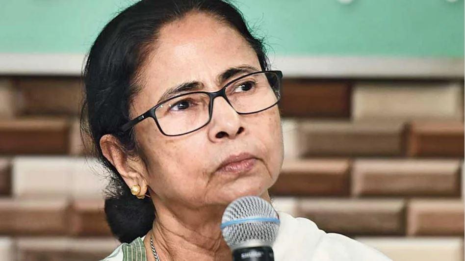 नंदीग्राम चुनाव केस : ममता बनर्जी को बड़ा झटका, कलकत्ता हाई कोर्ट ने लगाया पांच लाख रुपये जुर्माना